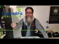 Ep. 51 – Chris Moe aka Uncle Grumpy – Cannabis for Chronic Pain and Depression
